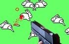 Easter Blast: Boredom