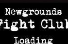NG Fight Club