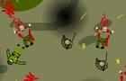 Endless War