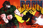 The Doom Project