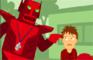 Angrybot 2 - Recess
