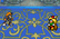 Final Fantasy Opera