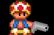 Milk Chan Mario