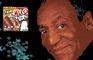 Cosby's Revenge