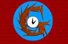 Glaiel Clock