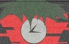 ClockCrew Untold Story