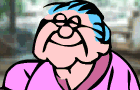 grannie (old)