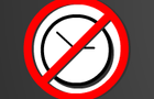Anti-Clock - SRA!