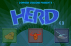 Herd (KB Game)
