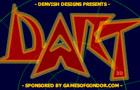 Dart 3D