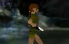 Raider Rush