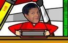 Neil's Scrapbook