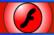 OMFG!: A Flash Tutorial