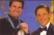YAAFM 11: Scientology