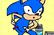 Sonic Epoch ep. 4 [XXX]