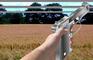 -Shooting Range-