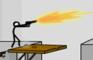 Stick Killing Arena 3 pt1