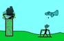 AirDefence