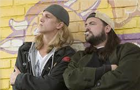 Jay&Silent Bob SoundBoard