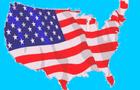 America: It's not rubbish
