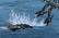 Drakojan Skies Mission 2