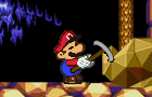 Mario Mine