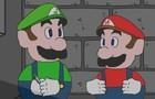 Luigi's Confession4 Part2