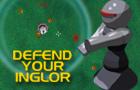 Defend Your Inglor