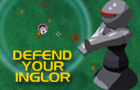 Defend Your Inglor