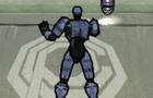 Robocop: Target Practice