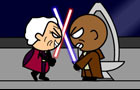 SW: Sith Confrontation
