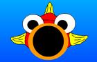 Glubby The Fish