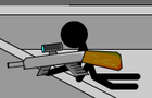 Sniper Mishaps