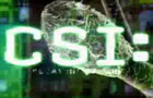 CSI: Mind Prison