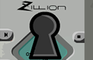 Daily2oon SE: Mp3 Lock