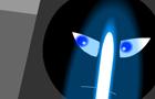 -Lightsaber Fight -