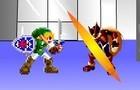 link vs zero