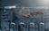 Drakojan Skies Mission 3