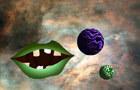 Planet Gobbler