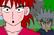 Kenshin VS Enishi OMG!
