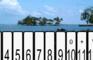 Virtual SteelDrums