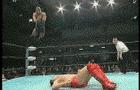 RVD Wrestling Movie
