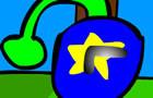 GG - 11/25: Starberry