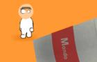 Mondo Coffee
