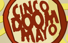 Cinco DOOM Mayo v1.2