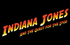 Indiana Jones:Ipod Quest