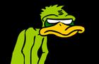 Zombie Duck