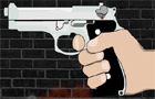BulletTime