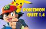 Pokemon Quizz 1.4