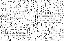 Runes of Shalak